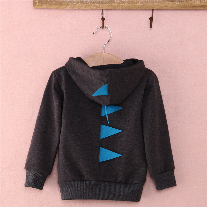 Fashion-Cute-Toddler-Baby-Boys-Dinosaur-Hoodie-Long-sleeve-Casual-Cotton-Coat-Sweatshirt-One-pieces-4