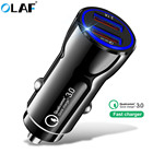 OLAF quick charge 3....