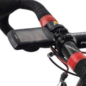 Image 5 - Riesen computer Neostrack GPS Fahrrad Computer Ant + Bluetooth Schwarz Radfahren Ausrüstung compter