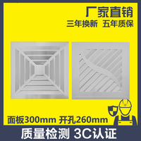 HomE Ventilation Fan Bathroom Garage Exhaust Fan Ceiling and Wall Mount Exhaust Fan for Kitchen Bathroom ITAS FS0001