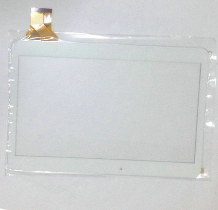 "New For 10.1"" BQ-1050G BQ 1050G Tablet touch screen digitizer Touch Panel glass sensor replacement free shipping"