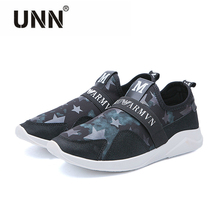 2017 Spring Summer Men's Casual Shoes male Business Men Shoes men PU Low help Sleeves shoes men sapato masculino