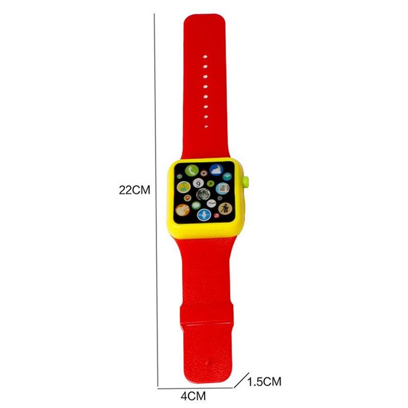 Kids-Early-Education-Smart-Watch-Learning-Machine-3DTouch-Screen-Wristwatch-5