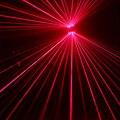 SAOMAI Лазерные Перчатки С 5 шт. 532nm 80 МВт Лазер, СВЕТОДИОДНЫЕ Этап Перчатки Светящиеся Перчатки Для DJ Club/Партии Show