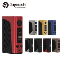 Original 228W Joyetech EVic Primo 2.0 TC Box Mod Fit UNIMAX 2 Tank Evic Primo 2.0 TC Mod 228W Huge Power vs Alien Mod 220W