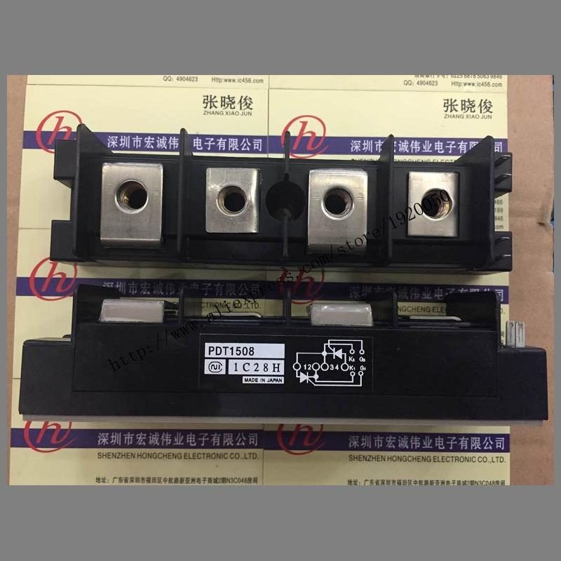 где купить PDT1508  module Special supply Welcome to order ! дешево