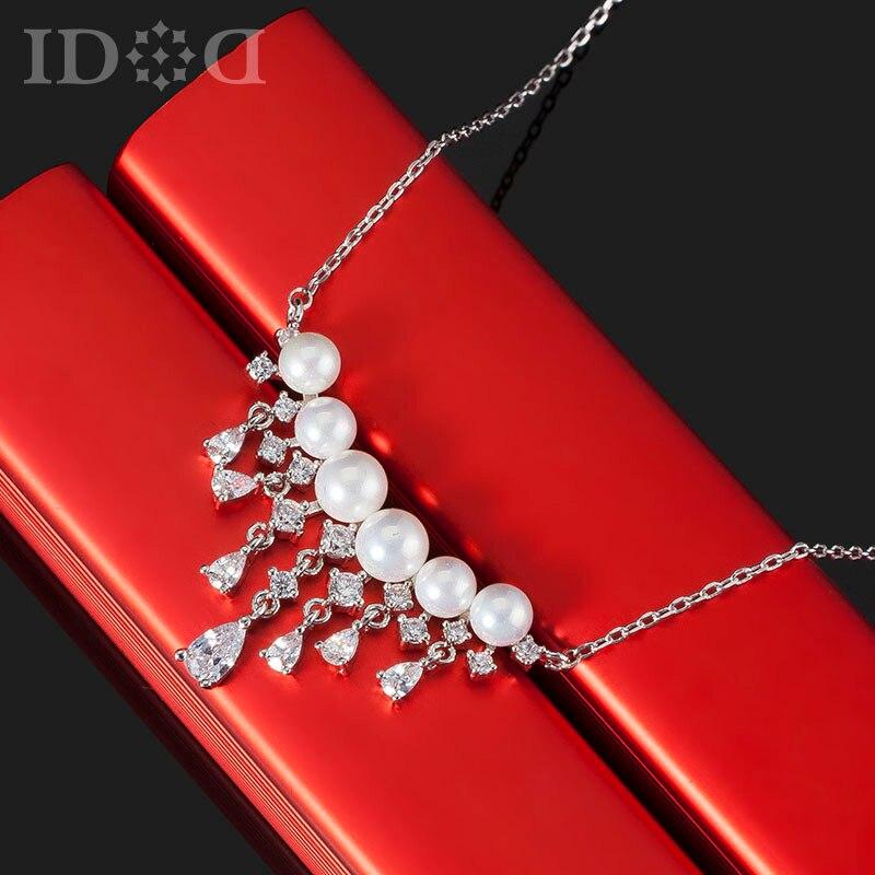 New Wedding best design Jewellery Bridal fine Jewelry For Women ...