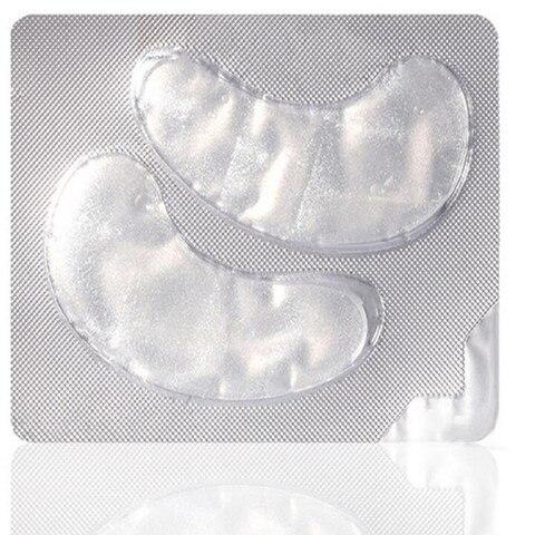 utensilios de cuidado facial