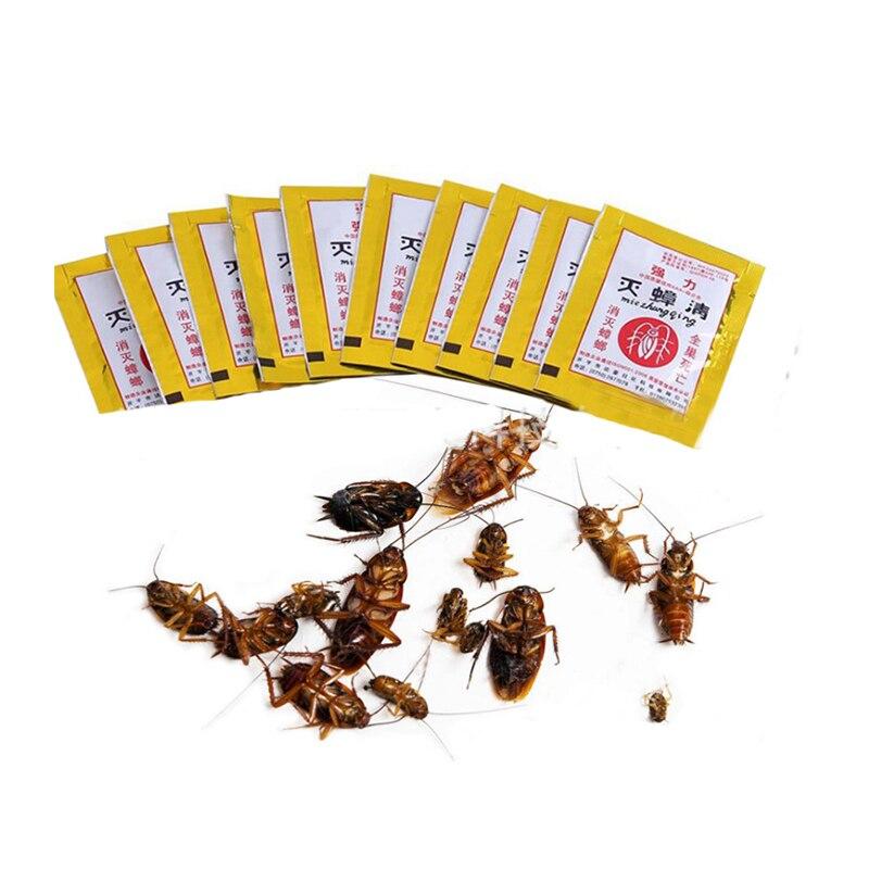 отрава для насекомых aliexpress