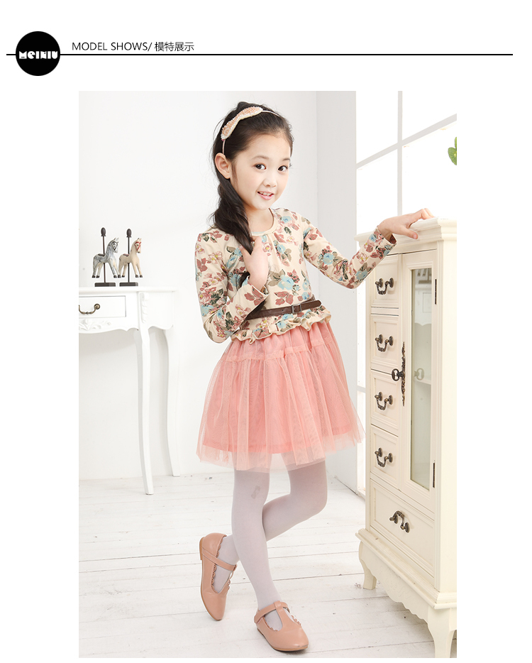 Where do you find free pictures of kid models?