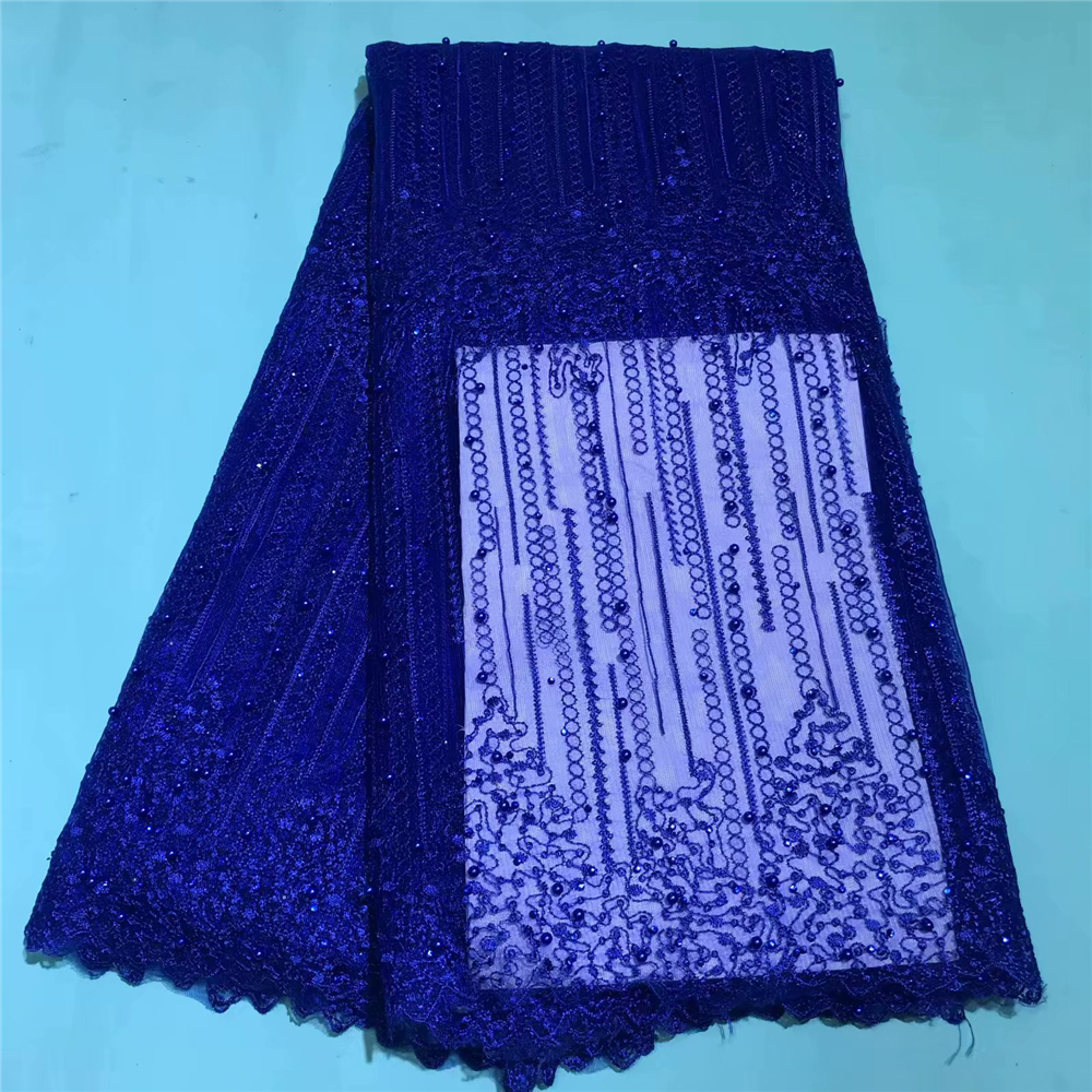 France Voile Lace Fabric 2019 High Quality Lace Best Selling African Dresses For Wedding Lace Cotton Lace Party DressFrance Voile Lace Fabric 2019 High Quality Lace Best Selling African Dresses For Wedding Lace Cotton Lace Party Dress