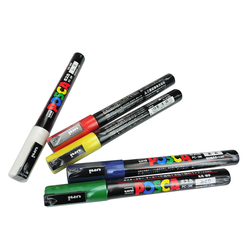 1 Pcs Queen Bee Marker Pen 5 Colors Import Beekeeping Marking Pen Bee Identification Beekeeping Tool Free Shipping