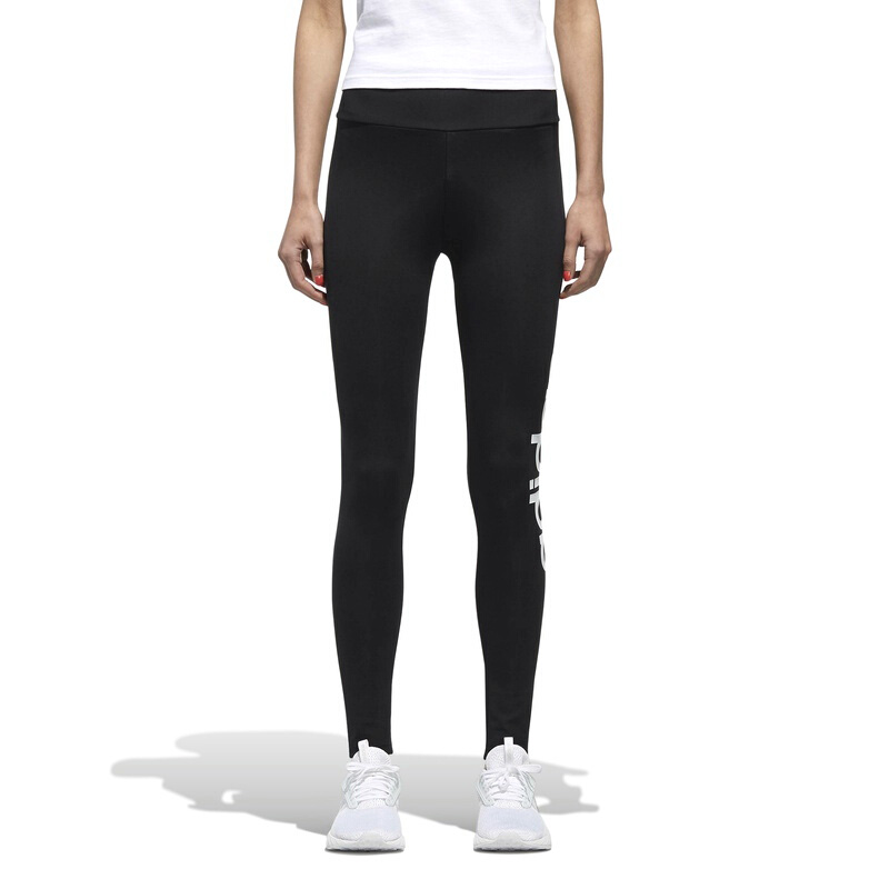 Pants Running Ce Adidas Neo New 31 In On original 3s 29Off Sportsamp; Us43 Women's Arrival From Entertainment Legging Label 2018 W Sportswear LMpGzSqUV