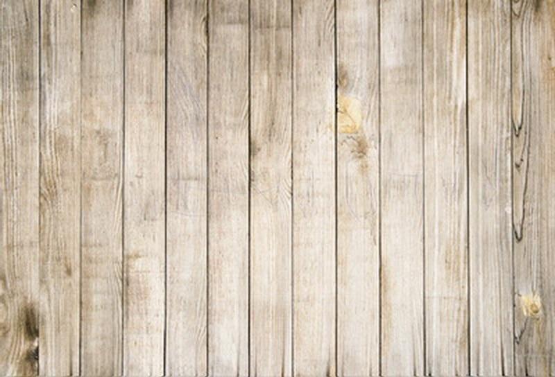 8x10ft horizontal Art fabric backdrop photography background vintage wooden floor backdrops XT-1799-1