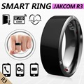 Jakcom Smart Ring R3 Hot Sale In Accessory Bundles As For Kapton Tape Repair Phone Tool Empty For Iphone Boxes