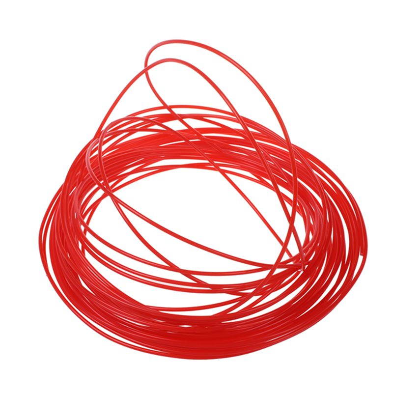 1.75mm Printer pen Filament ABS Modeling Stereoscopic For 3D Drawing