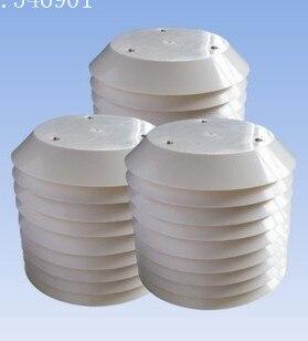 [BELLA] Cover large radiation (light blinds me) Light blinds air proof cover ventilation hood 3pcs/lot