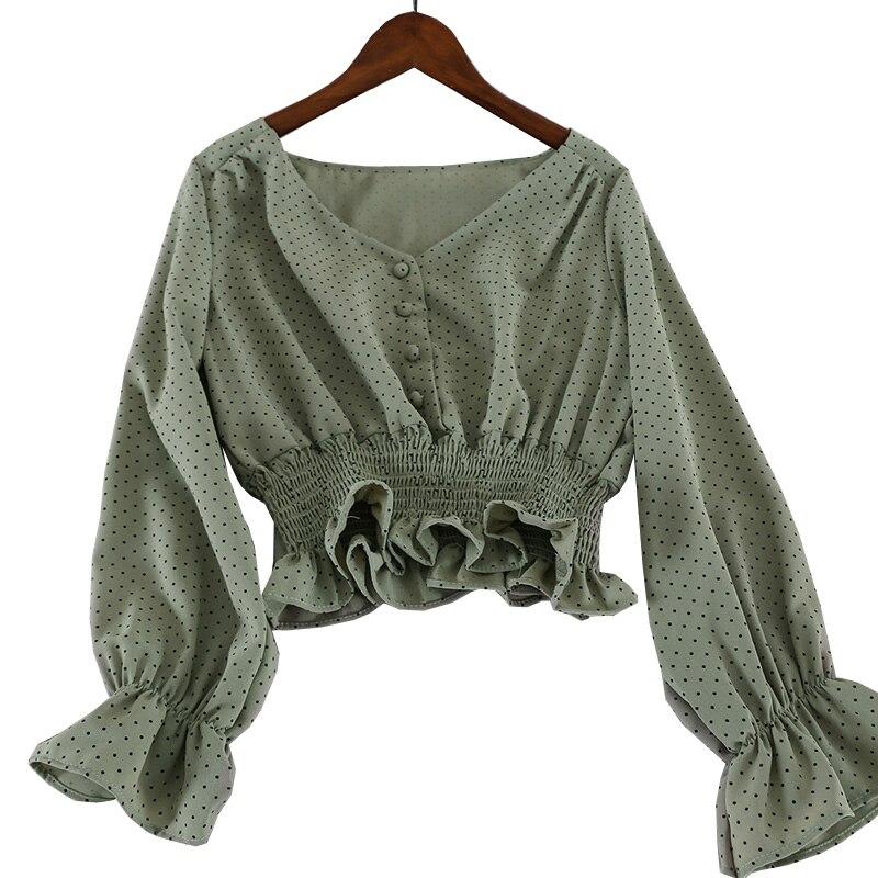 t tops übergroßes t shirt florale chiffon blusen spitzen shirt