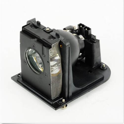 New Brand Replacement lamp with housing VLT-HC2000LP/ VLT-D2010LP For Mitsubishi  HC200 /  HC2000 Projectors new bulb vlt hc7000lp lamp with housing for mitsubishi hc6500 hc7000 180day warranty