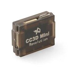 Mini Openpilot CC3D Revolution Flight Controller for DIY FPV Racing Drone Nano Mini RC Multicopter Quadcopter 210 250 330