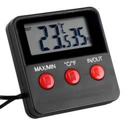 Парниковых посадки цифровой дисплей Электронная Температура гигрометр, домашний питомец для разведения рептилий термометр и гигрометр