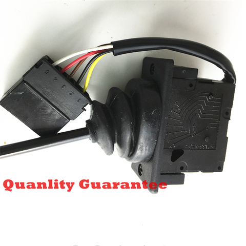 FREE SHIPPING Bus parts retarder handle switch JL200302 four gears for Yutong Kinglong bus Islamabad
