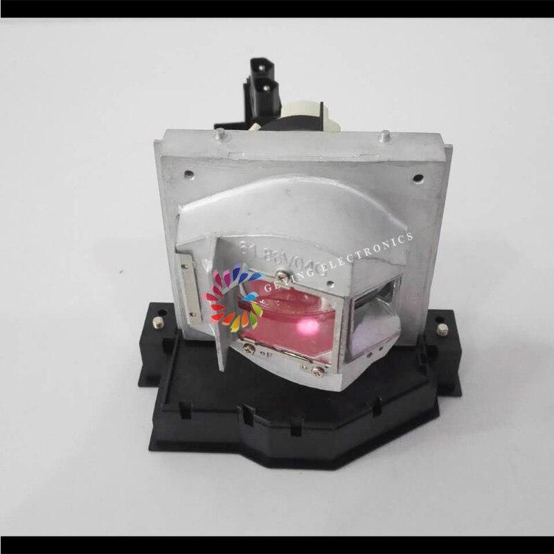 154aa64b5 شحن مجاني EC. J5200.001 P-VIP 150-180/1. 0 E20.6n الأصلي العارض مصباح مع  الإسكان ل P1265 P1165