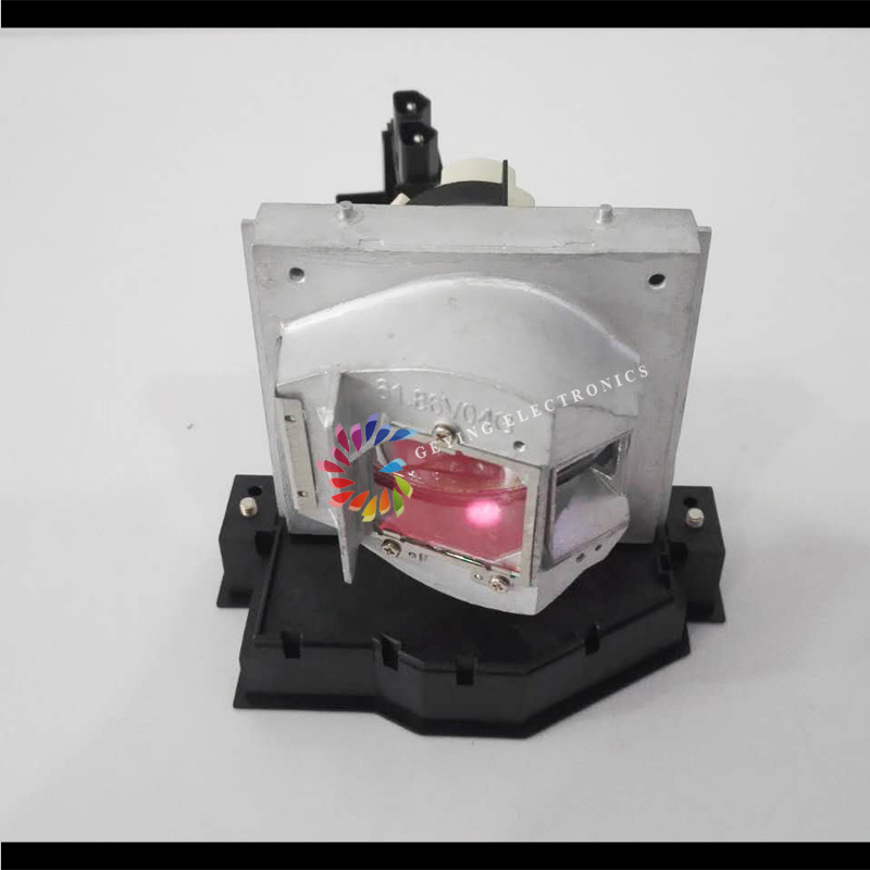 Free Shipping EC.J5200.001 P-VIP 150-180/1.0 E20.6n Original Projector Lamp With Housing For P1265 P1165 rlc 072 p vip 180 0 8 e20 8 original projector lamp with housing for pjd5233 pjd5353 pjd5523w