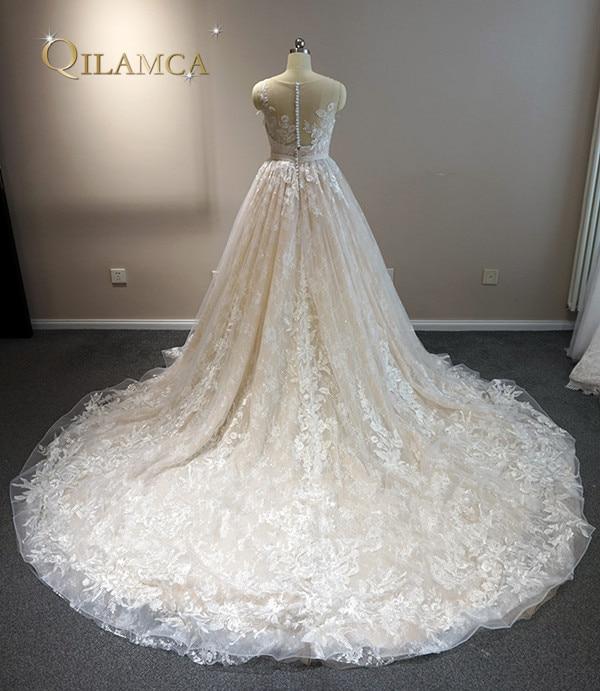 2018 vestido Image discount