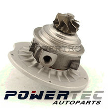 Turbocharger Cartridge core RHF5 VJ26 VJ33 turbo cartridge WL84.13.700 turbo core WL84 WL85A turbo CHRA for Mazda B2500