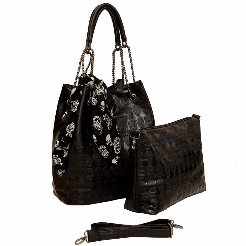 skull bag (1)