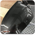 TAOTOP TSMY661 0.5m*2m pva carbon fiber hydrographic film pattern