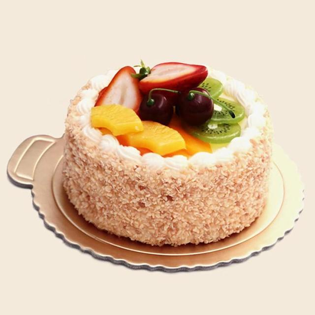 baking paper cake tray utility 6/8/10/12 inch round square cake & baking paper cake tray utility 6/8/10/12 inch round square cake ... Aboutintivar.Com