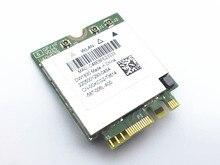 BCM943602BAED DW1830 ac NGFF 1300 Мбит/с BT4.1 0HHKJD WiFi беспроводная сетевая карта BCM94360