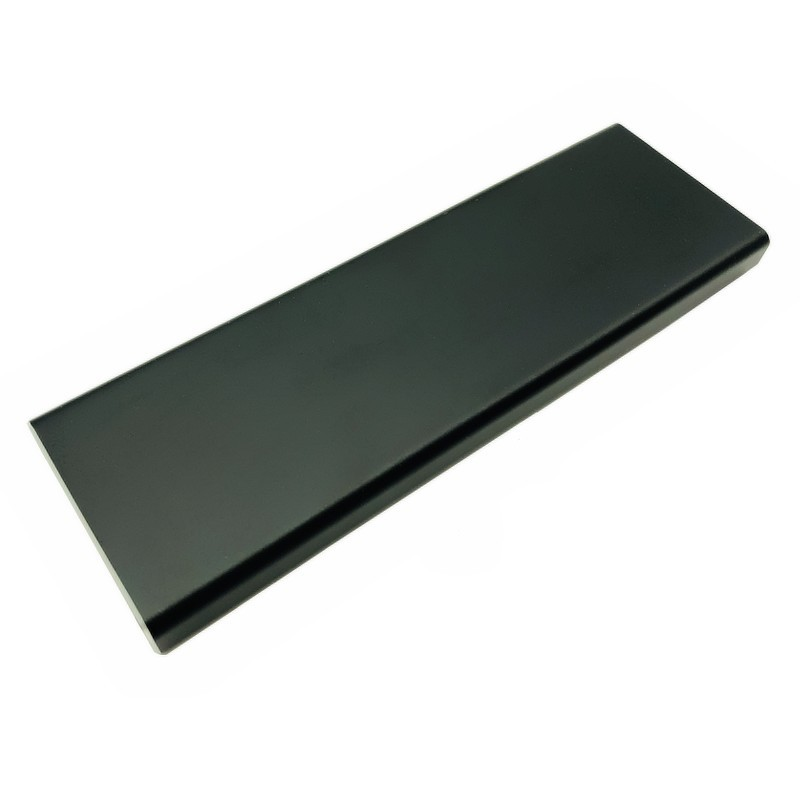 HDD Enclosure/Case/Box M.2 SSD Enclosure M.2 PCIE NVME Enclosure M2 NVME PCIE USB3.1 Type C Hard Disk Case Hard Drive Enclosure