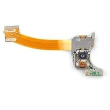 Автомобильный DVD линзы AP01-2PT для DV36M110 DV36M11B DV35M110 DV33M32A DP33M21A DP33M220 DV33M01B механизм автомобиля