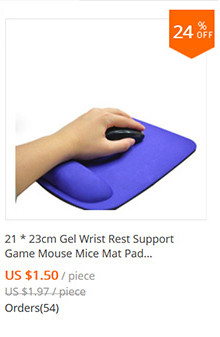 mouse-pad_04