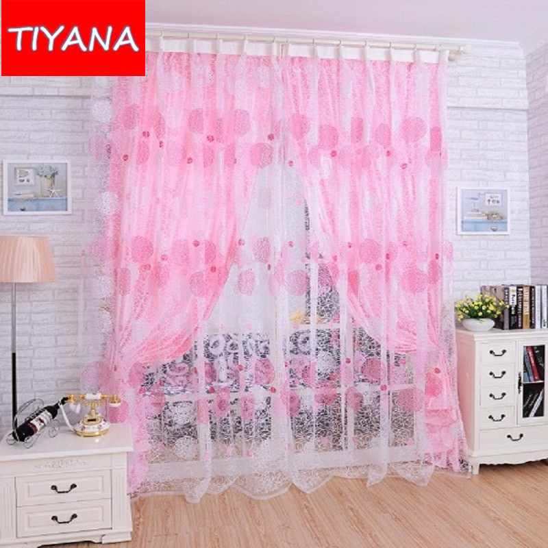 Vergelijk prijzen op modern drapes   online winkelen / kopen lage ...
