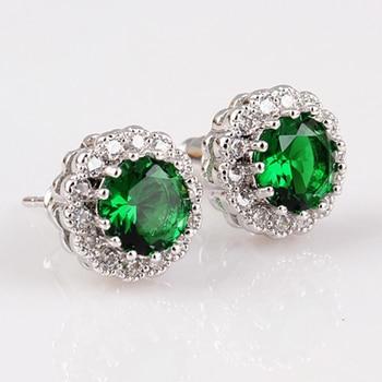 Sterling-Silver-925-Stud-Earrings-for-Women-Fine-Jewelry-Citrine-Fireworks-Cut-Yellow-Green-Red-Wedding.jpg
