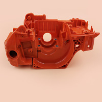 CRANKCASE ENGINE HOUSING FOR HUSQVARNA 340 345 350 CHAINSAW MOTOR SPARE PARTS OEM 537 17 20 03