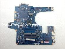 Для Acer E1-522 MS2370 материнская плата ноутбука Интегрированы EG50-KB MB 12253-3 М 48.4ZK14.03M-номер 999