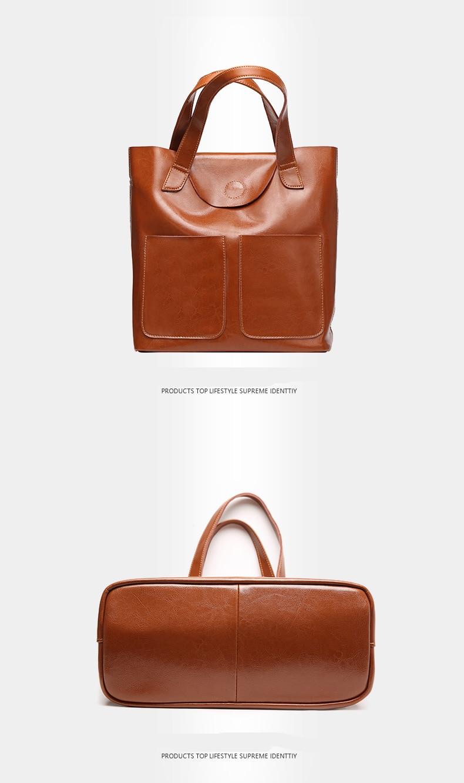 capacidade feminina patente bolsas de couro de