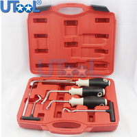 Master Seal Remover And Soft Hose Pick Set O Ring Removal Tool Kit For Automotive Repair