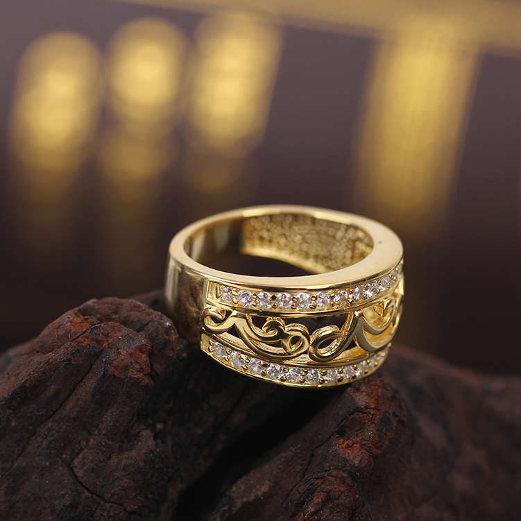 723 ring