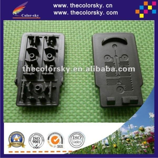 Tc36) Совместимость пластиковая верхняя крышка для Canon CL811 CL511 CL211 CL816 CL-811 CL-511 чернильный картридж
