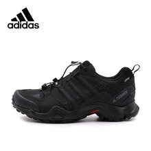 Promoción Zapatos De Compra Adidas Terrex FuJcK15Tl3