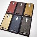 Оригинальный роскошный футляр для xiaomi redmi note3 coque для redmi примечание 3 pro премьер-крышка телефона оболочки древесины hongmi задняя деревянные