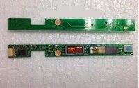 SSEA Оптовая продажа Новый ЖК экраны для ноутбуков для Toshiba Satellite A4 A100 A105 A205 A210 A215 M110 M115 M40 M45 серии