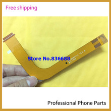 Hot sell Original LCD Connector Flex Cable Ribbon For huawei