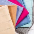 2016new стили высокое качество мужчины и женщины шарфы женский чистый цвет Кистями кашемир шарфы большой платок зимний шарф люксовый бренд